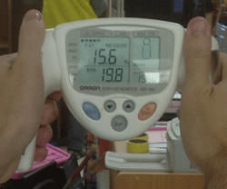 Omron-HBF-306C-Fat-Loss-Monitor-feature