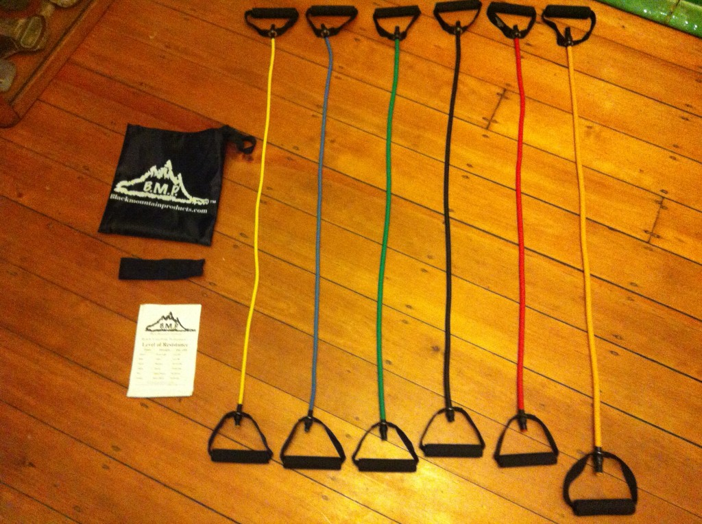exercise-bands-set-of-6