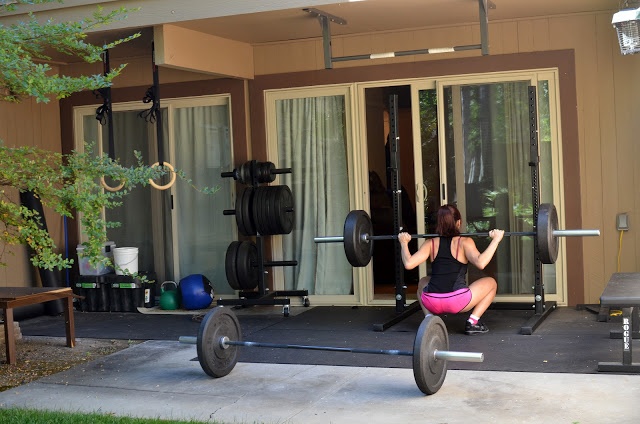 Top awesome weight lifting gyms with photos sports